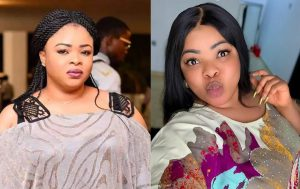 """Most People Won't Support You Until They See It's Popular To Support You"" – Dayo Amusa"
