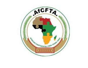 Nigeria issues fresh conditions toward smooth implementation of AfCFTA