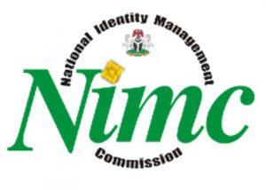 NIMC Opens 50 New Enrolment Centers To Ease Overcrowding (See List)