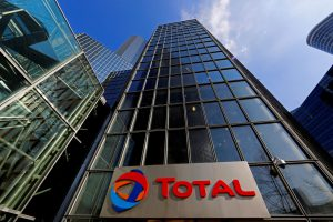 Oil giants Total fears PIB will put Nigerian investments at risk
