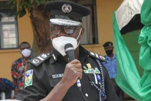 Police confirm death of AIG Babas