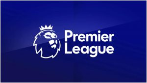 Premier League records 16 COVID-19 cases