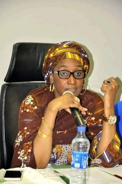 SERAP Gives FG 7 Days to Disclose Details of N729Bn Paid to 24.3m Poor Nigerians