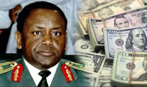 Supreme Court Dismisses Abacha Family's Appeal Seeking Access To Frozen Foreign Accounts