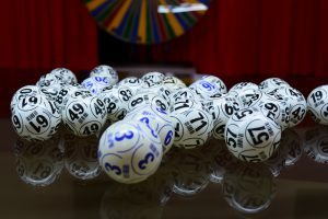Top 5 tips for the lottery players