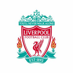 Transfer: Liverpool midfielder snubs new contract, set to join Barcelona