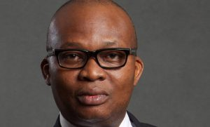 UBA's LEO: Celebrating three Years of Revolutionized Banking Services