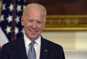Why Biden Is Bad News for Buhari But Good for Nigeria – By SKC Ogbonnia
