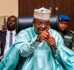 Yansakai kills two Fulani herdsmen in Zamfara as governor summons Emir of Maradun