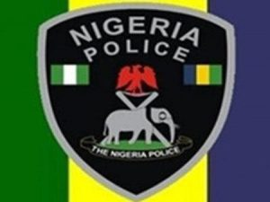 Abayi station attack: Police kill four, arrest eight, recover firearms