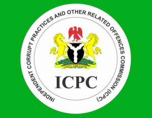 Constituency project tracking: ICPC recovers N15m cash, furniture, computers in Kwara
