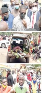 Edo State as haven of killer herdsmen