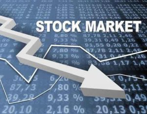 Equities market relapses after two-day gains, lose N65.8bn