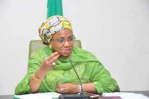 FG unveils plan to adopt technology for increased cassava yield, value addition