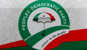 Financial Impropriety: PDP National Auditor Denies Indicting Secondus