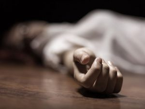 Horror! How Cult Leader Killed His Own Member Over Girlfriend In Bayelsa