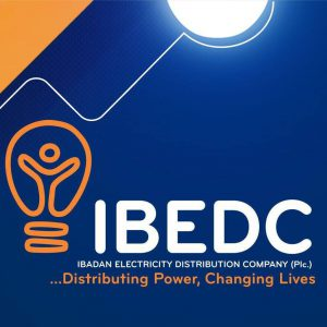 IBEDC renews commitment to improve power supply to Ibadan, environs