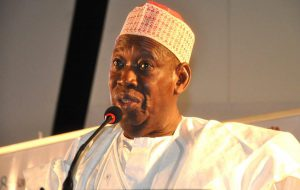 Insecurity: Gov Ganduje closes tertiary institutions in Kano