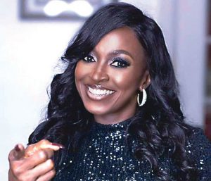 Kidnapping will get you recognition, money from government, Kate Henshaw says