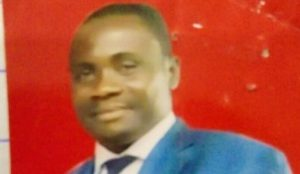 Man Bags 10 Years Imprisonment for N8.1m Fraud in Uyo