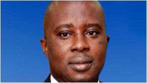 NDLEA appoints ex-EFCC spokesman, Femi Babafemi as Media Director