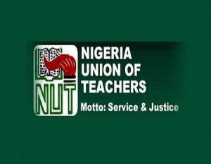 NUT threatens to shut down schools over abductions of students