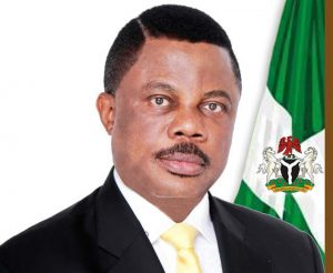 Obiano orders employment of 71 persons into Anambra civil service