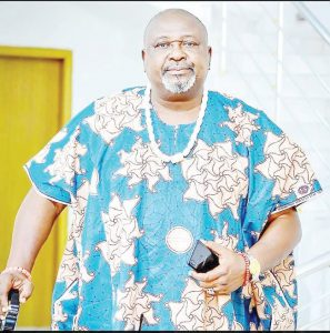 Our profession has no retirement benefit —Akin Lewis