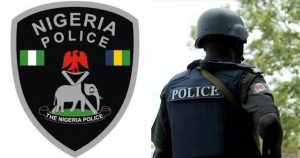 Police arrest 40 suspects over criminal offences in FCT