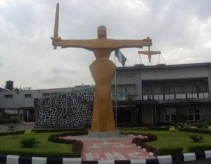 SEC vs Oando: Federal High Court strikes out three cases