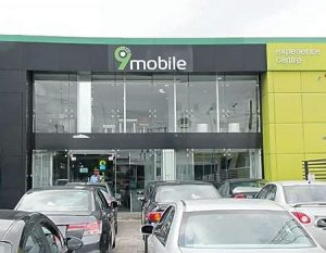 9mobile lauds Nigerian women, calls for more inclusion on Int'l Women's Day