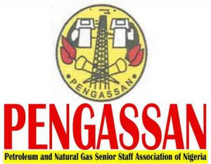 Anti-labour practices: PENGASSAN threatens to block oil production platforms