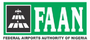 "Bandits Attack: ""Kaduna Airport won't be shut down"" – FAAN"