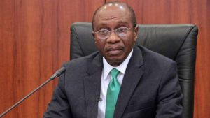 CBN introduces N5 incentive per dollar for diaspora remittances