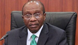 CBN offers to pay receivers of diaspora remittances N5 for every one dollar