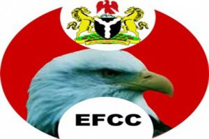 EFCC mismanaged recovered assets, cash, witness tells court