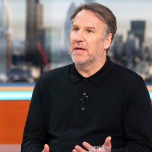 EPL: Arsenal hero, Paul Merson exposes Chelsea's major 'problem' under Tuchel