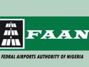 FG beefs up safety measures at northern airports