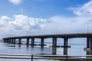 Lagos govt announces the reopening of third mainland bridge after routine maintenance