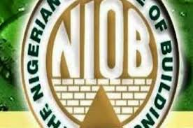 NIOB seeks professional engagement in building construction