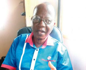 Why people are not putting money into rental housing —Ajayi