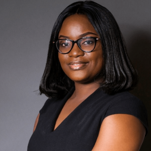 Why we are launching Experiencing Public Relations book ― Nigerian Women in PR