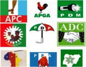2023: Senior lawyer, Fagbemi wants political parties reduced to six