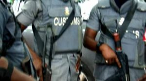 Customs' midnight raid on Ibadan market lawless, reckless —Lawyers