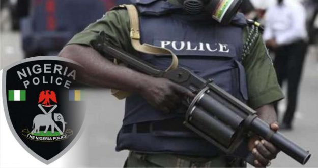Ekiti cult killings: Police arrests 34 more suspects