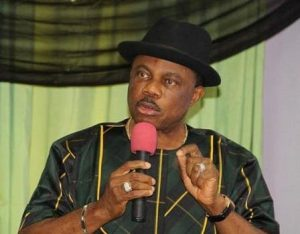 Farmers/herders clash: Obiano restates ban on open grazing in Anambra