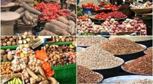 Group Cautions Traders against Arbitrary Price Increase, ahead of Ramadan