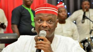 Kwankwaso risks white paper over N50bn road project liabilities