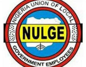 Kwara not touching LG funds ― NULGE