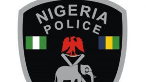 Police debunk rumour of bank attack in Anambra